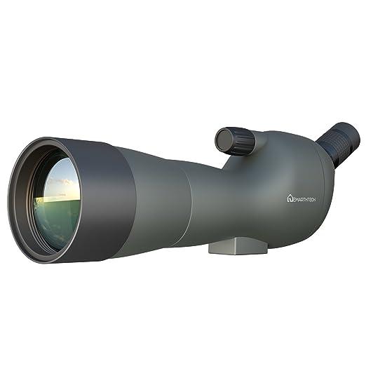 Emarth 20-60X60AE Spotting Scope