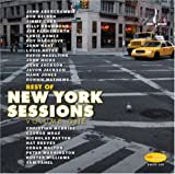 Best of New York Sessions 1