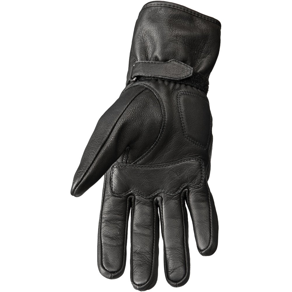 Highway 21 Unisex-Adult Hook Gloves Black XX-Large 489-00102X