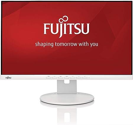 Fujitsu Display B24 9 Te Eu Business Linie 60 5cm Computer Zubehör