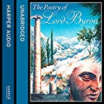 The Poetry of Lord Byron | Lord Byron