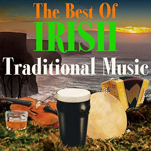The Best of Irish Traditional -