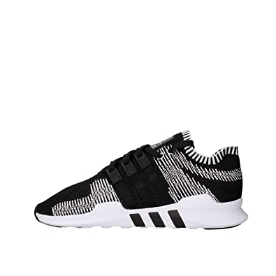 2889711a722 adidas Men s EQT Support Adv Pk 390 Trainers  Amazon.co.uk  Shoes   Bags