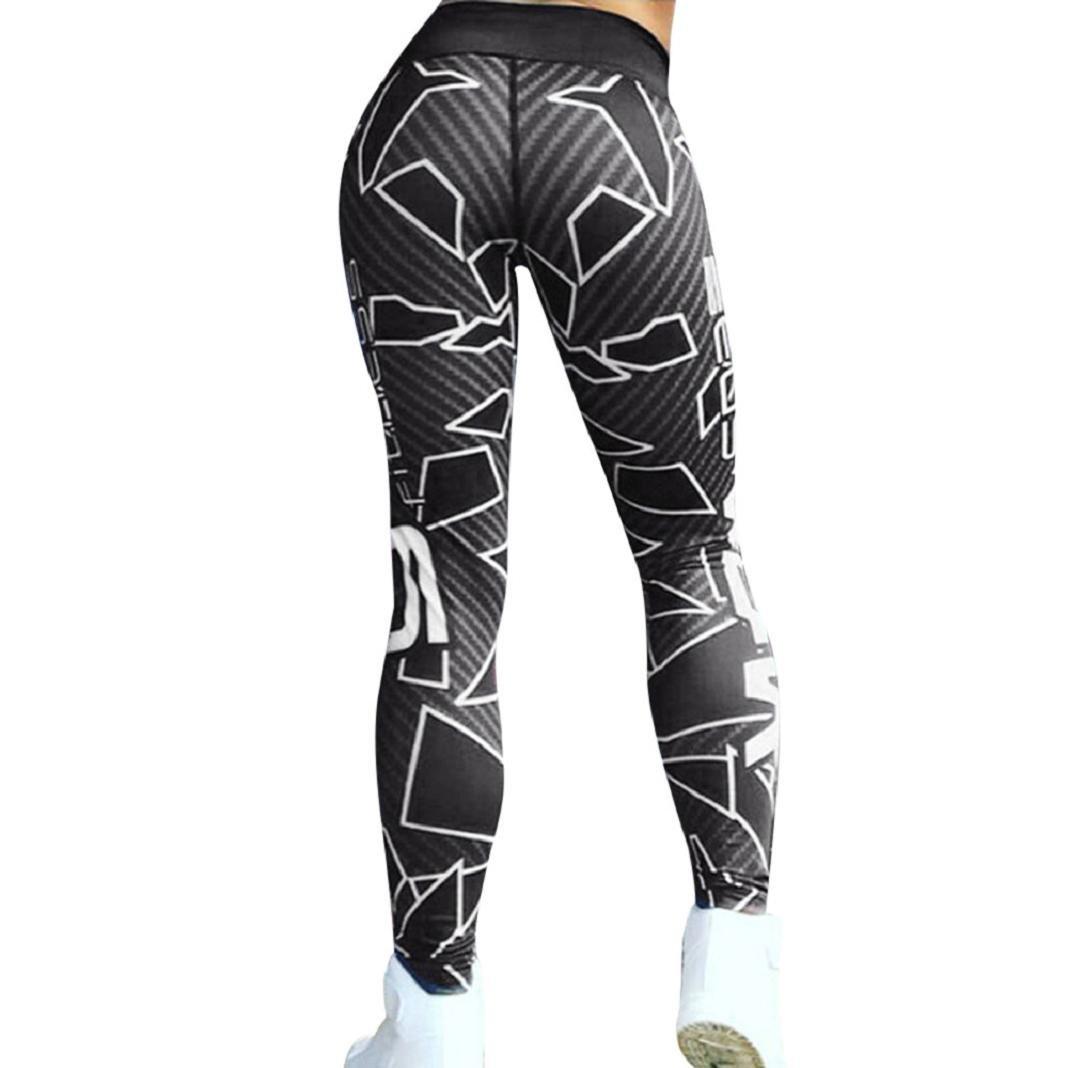 68f744c73b78dd ... grey leggings print leggings print on leggings red leggings sequin  leggings skirted leggings. Gender:Women;Occasion:Casual,Gym; best leggings  for women ...