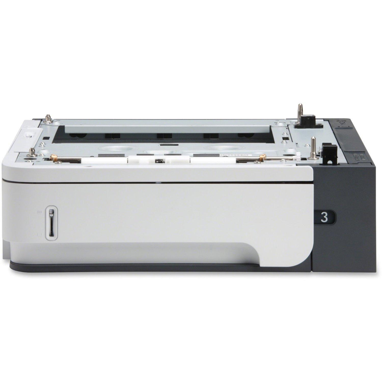 HP CE998A Input Tray Feeder for Laserjet Enterprise 600 Series 500 Sheet by HP