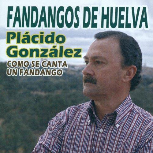 Amazon.com: Paco Toronjo (Fandangos de Paco Toronjo