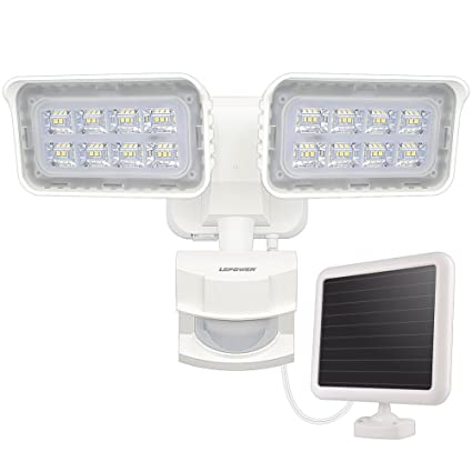Lights & Lighting Led Outdoor Wall Lamps Animation Sensor Light Led Solar Body Sensor Light Outdoor Garden Lamp Wall Lamp Lighting Reasonable Price