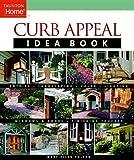 Curb Appeal Idea Book (Taunton Home Idea Books)