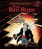 The Red Ruby, Robyn Chapman, 0761379142