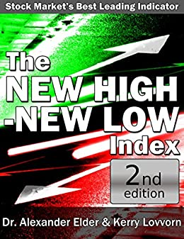 Amazon the new high new low index stock markets best the new high new low index stock markets best leading indicator 2nd updated fandeluxe Gallery