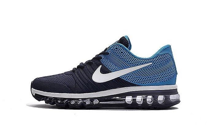 Black Friday final Sale - Nike Air Max 2017 mens (USA 12) (UK 11) (EU 46)  (30 CM): Amazon.co.uk: Shoes & Bags