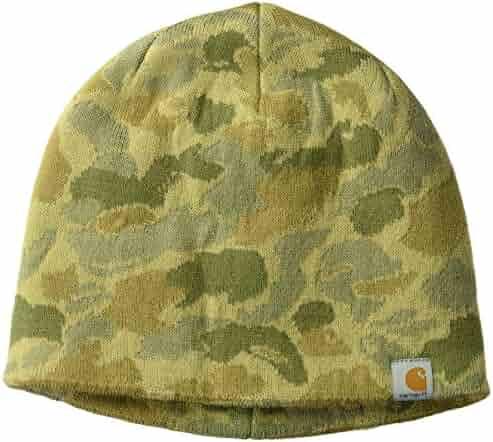 Shopping Carhartt - Greens or Multi - Accessories - Men - Clothing ... b9685ac40194