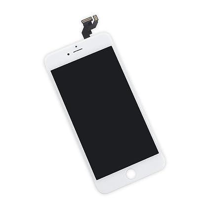 Amazon.com: Pantalla LCD digitalizador de montaje completo ...