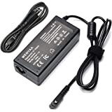 65W 19V 3.42A Laptop Charger for Acer Chromebook CB3 CB3-111 CB3-131-C3SZ CB3-431 CB3-532 CB5 CB5-132T CB5-571 R11 11 13 14 15 C720 C720P C740,Acer Iconia W700 W700P Tablet;fit PA-1650-80 A11-065N1A