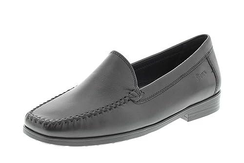 Mocassini Donna Siouxcampina Mocassini Donna Amazon shoes