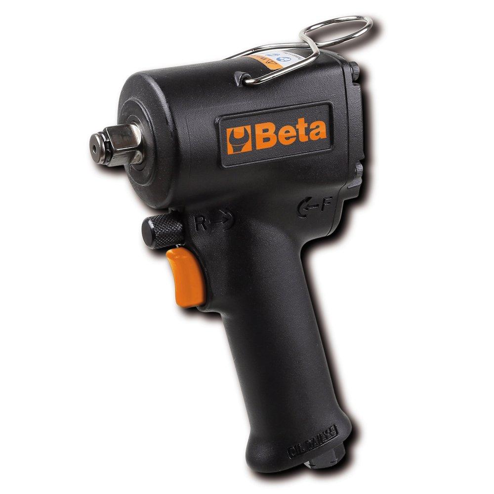Beta 019270030-1927Xm-Llave De Impacto Revers.Compacta BT019270030