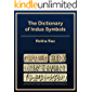 The Dictionary of Indus Symbols