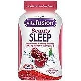 Visafusion美*软糖,樱桃香草口味 90粒装