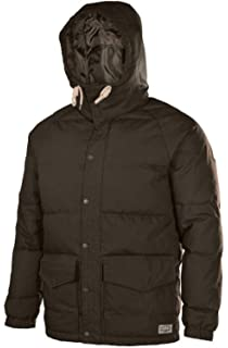 179d14e54e Vans Kilroy MTE All Weather Men s Jacket Size L at Amazon Men s ...