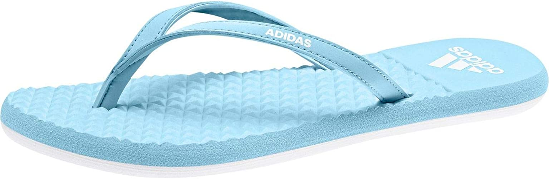 adidas eezay scarpe