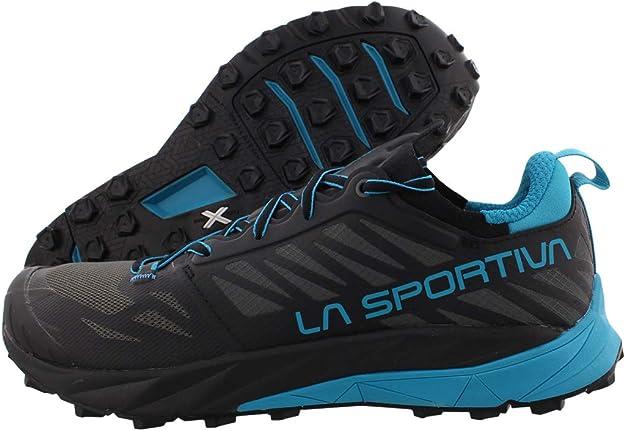 la sportiva stability shoes