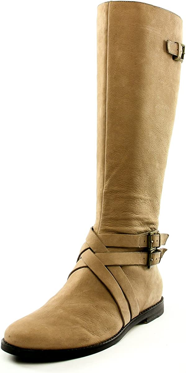 Cole Haan Womens Hayes Tall Boot Ec Riding