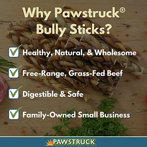 Buy bully sticks.com