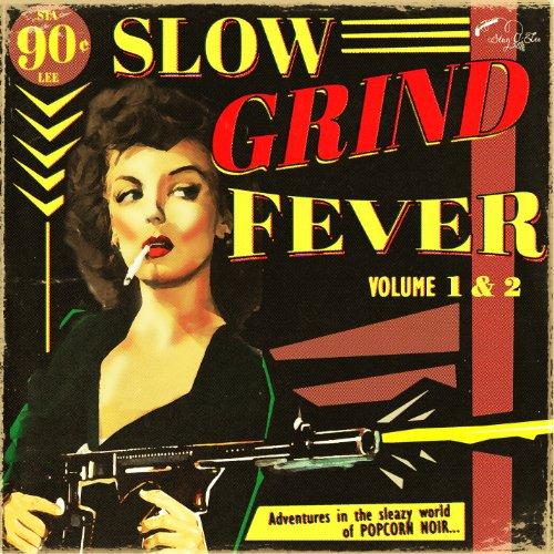 Slow Grind Fever 1 2 product image