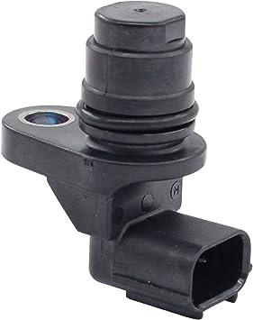 NewYall Cam Camshaft Position Sensor