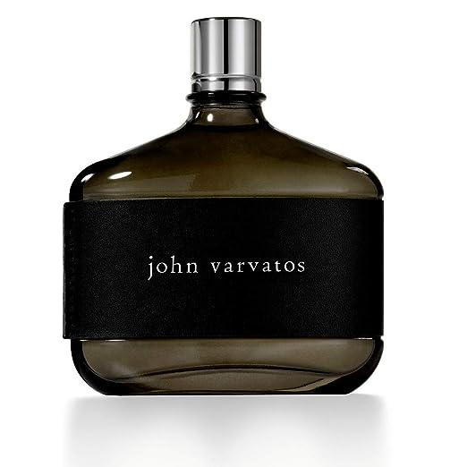 fea348544ef John Varvatos EDT 125ml Spray  Amazon.co.uk  Luxury Beauty