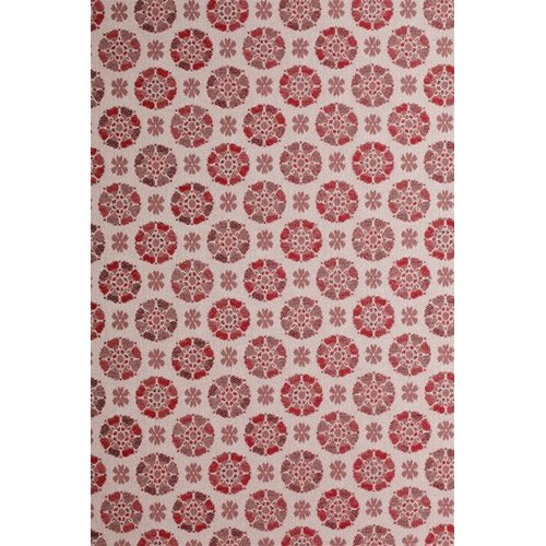 Printed Photography Background Flower Design Backdrops Modern Titanium Cloth TC1540 10'x20' Ft (120''x240'') Backdrop Better Then Muslin or Canvas by PHOTOGRAPHY OUTLET