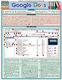 Google Docs, BarCharts, Inc., 1423216458