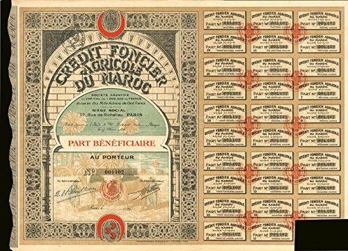 credit-foncier-agricole-du-maroc