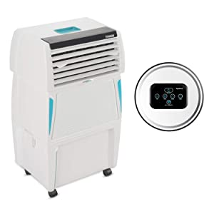 Symphony Touch 35 L Personal Air Cooler