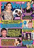 TVyNovelas: more info
