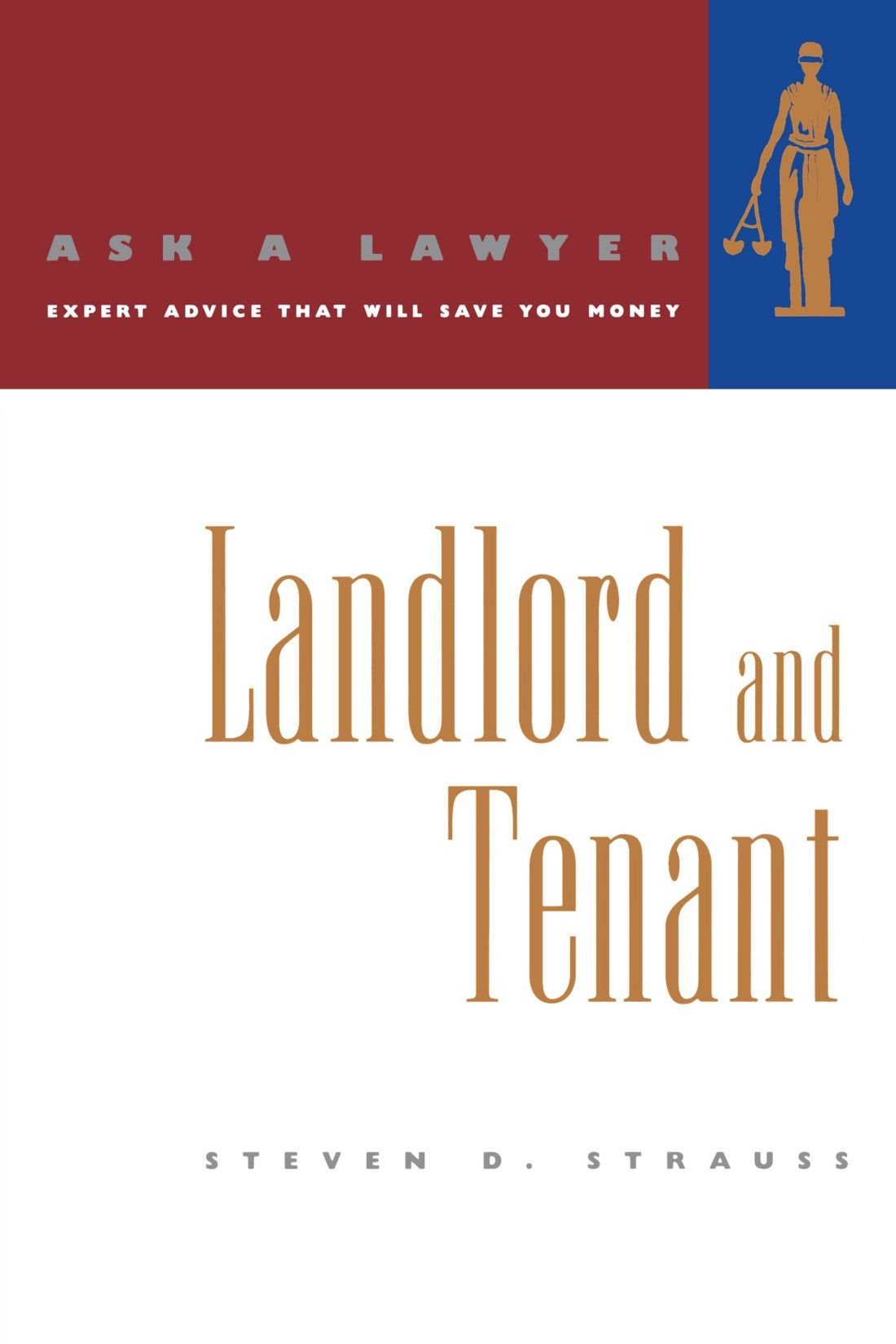 Landlord and Tenant (Ask a Lawyer)
