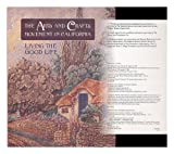 The Arts and Crafts Movement in California, , 1558593934