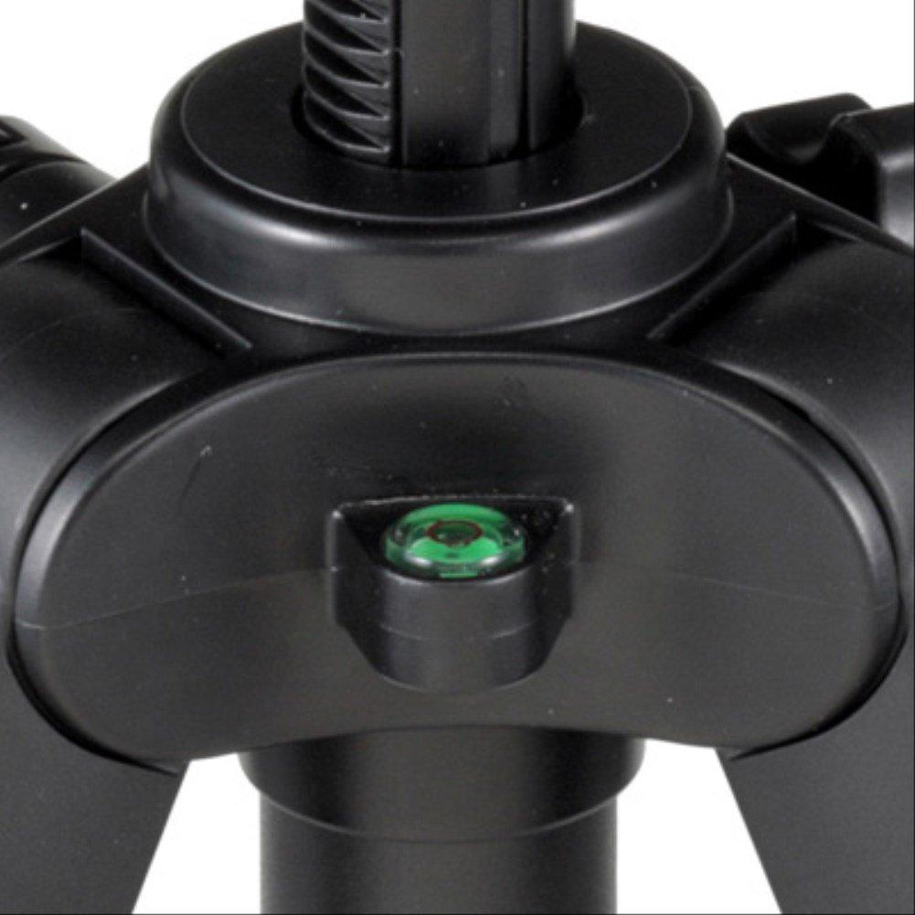 Trípode para cámara reflex Velbon EX-530 por solo 51,92€