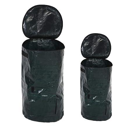 Bolsas de Compost - Bolsas de Compost de Tela de PE ...