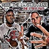 Stress Files