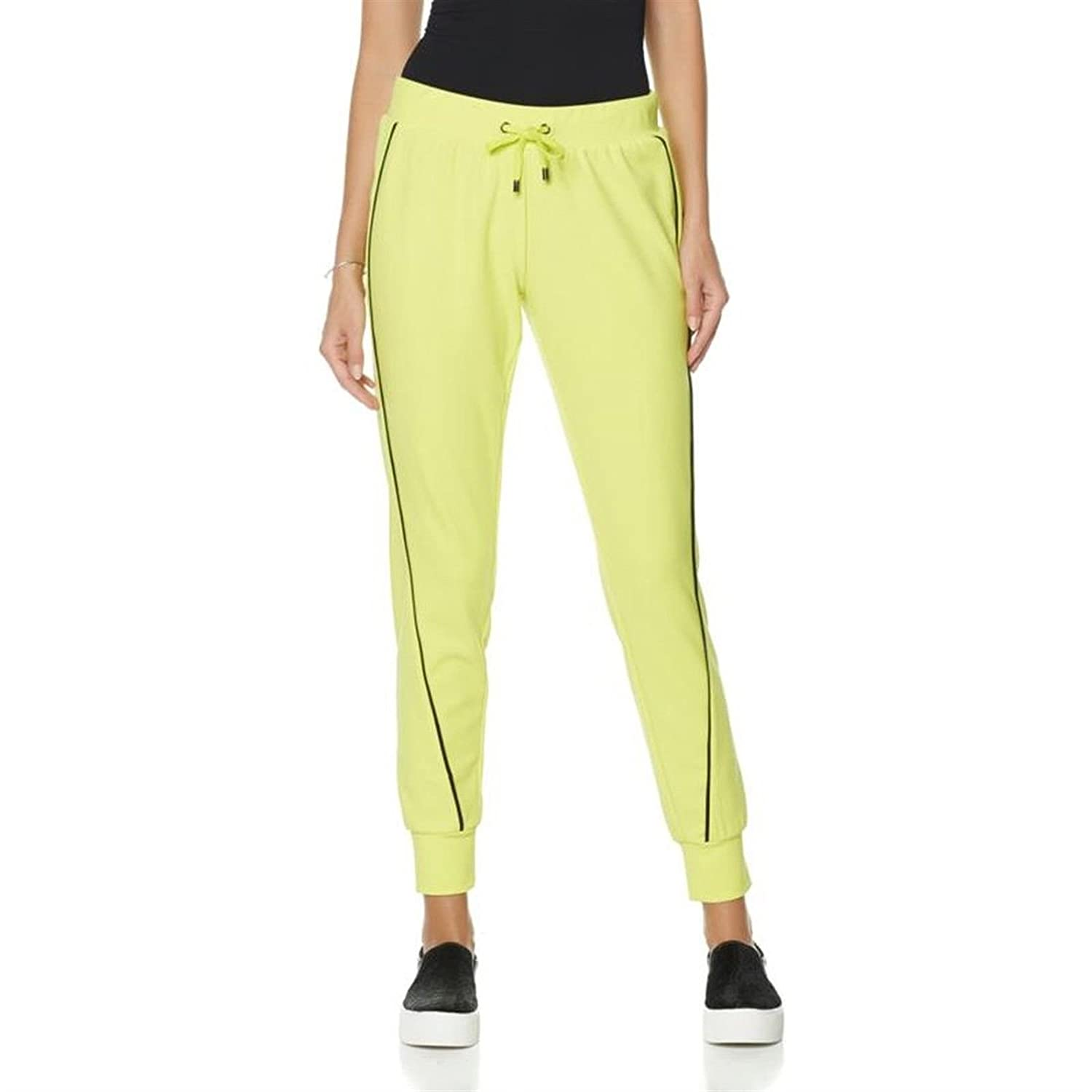 TROUSERS - Casual trousers Nen cvvTmIFKR