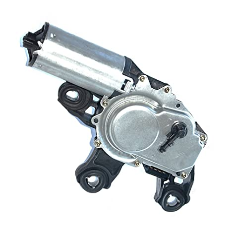 Motor para limpiaparabrisas trasero 7 m3955711: Amazon.es: Coche y moto