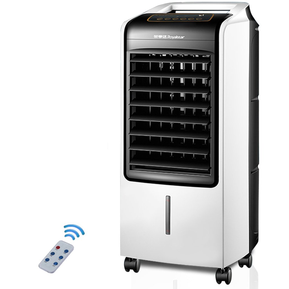 最新入荷 FEIFEI B07FMWTTJH 空調ファンの家庭用冷凍リモートコントロールモバイル小型エアコンファン80W B07FMWTTJH, e-はんこ:cf99569f --- ballyshannonshow.com