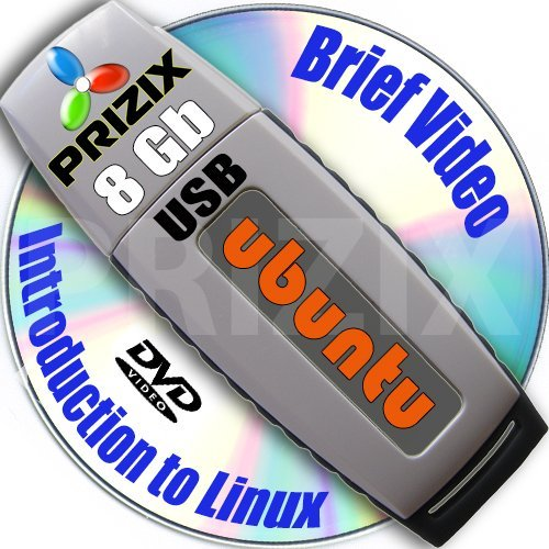 ubuntu-1704-on-8gb-usb-stick-flash-drive-and-complete-3-discs-dvd-installation-and-reference-set-32-
