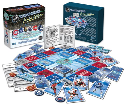 er Board Game - Junior Edition ()