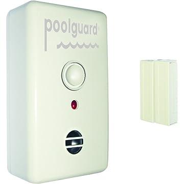 cheap Poolguard DAPT-2 2020