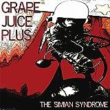 organ juice - Organ Grinder