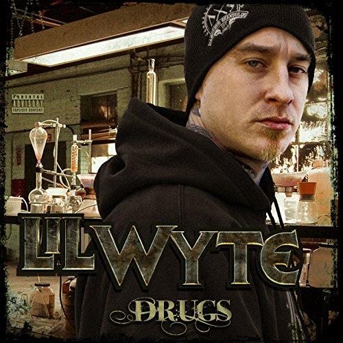 Drugs [Explicit]