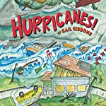 Hurricanes! | Gail Gibbons
