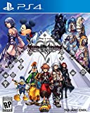 Kingdom Hearts HD 2.8 Final Chapter Prologue Limited Edition - PlayStation 4 from Square Enix